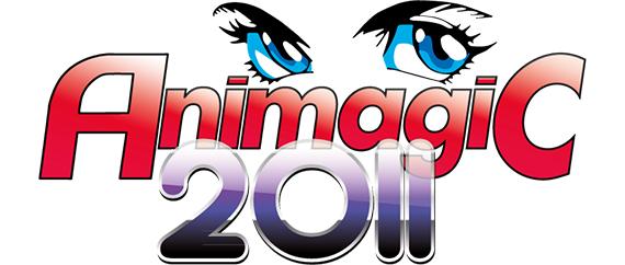 AnimagiC_Banner