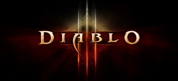Diablo3_Banner