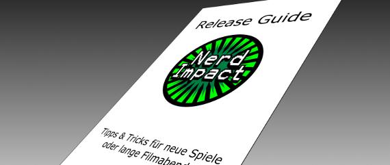 ReleaseGuide_Banner