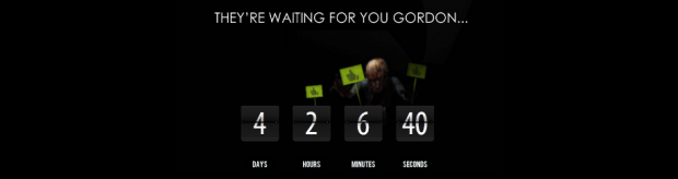 Black_Mesa_Countdown