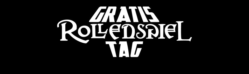 Quelle: gratisrollenspieltag.de