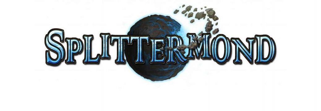 Splittermond_Logo