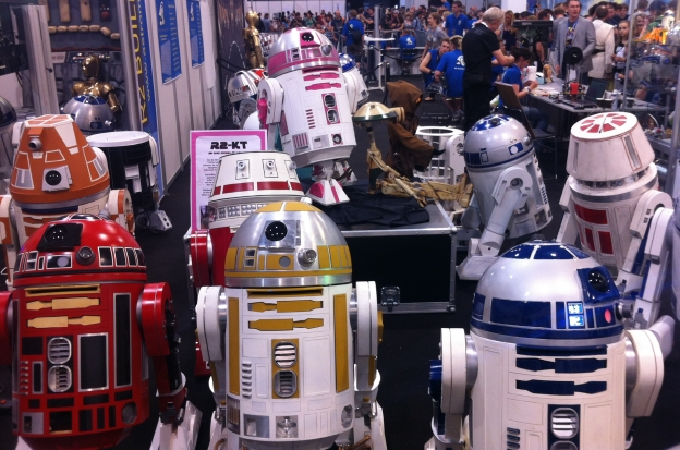 StarWarsCelebration_2013_5