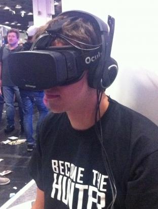 gamescom2013_03