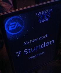 gamescom2013_06