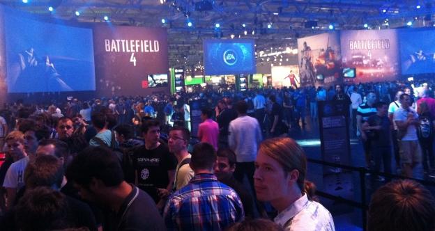 gamescom2013_09