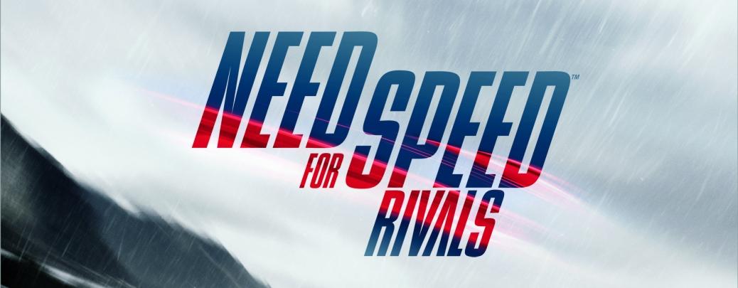 NfS_Rivals_Banner
