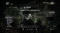 NfS_Rivals_Map