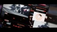 NfS_Rivals_Video_01