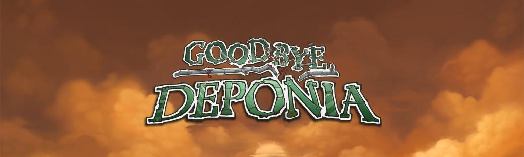 Goodbye_Deponia_Banner
