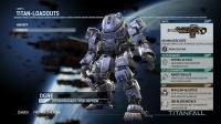 Titanfall_Loadout_Titan_Panzer