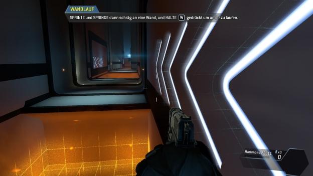 Titanfall_Training
