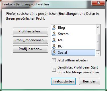 Firefox_Profile