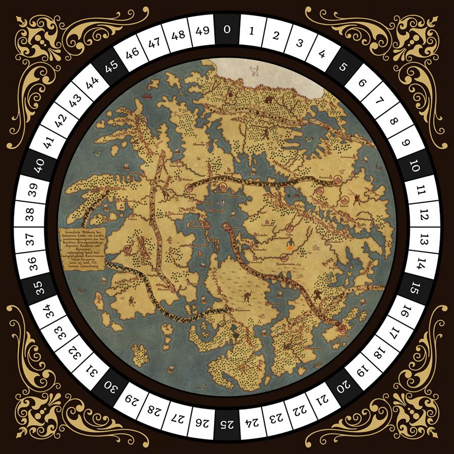 tickleiste_rund_karte